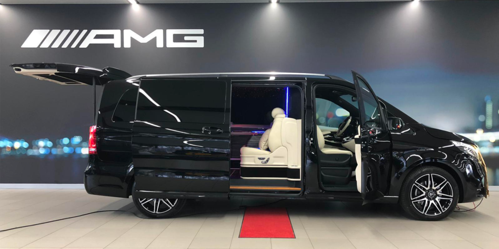 Vip-mercedes-luxury-van-mercedes