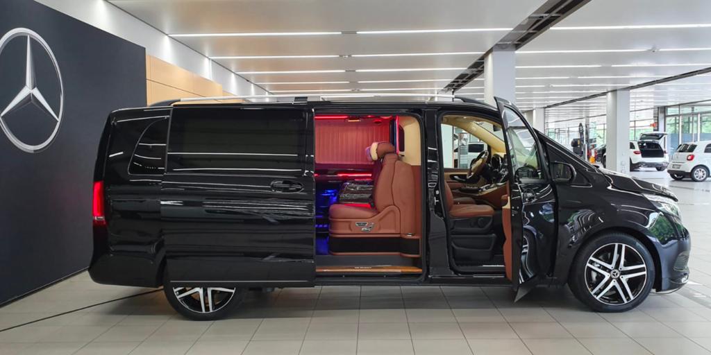 mercedes-vip-v-klasse-luxus