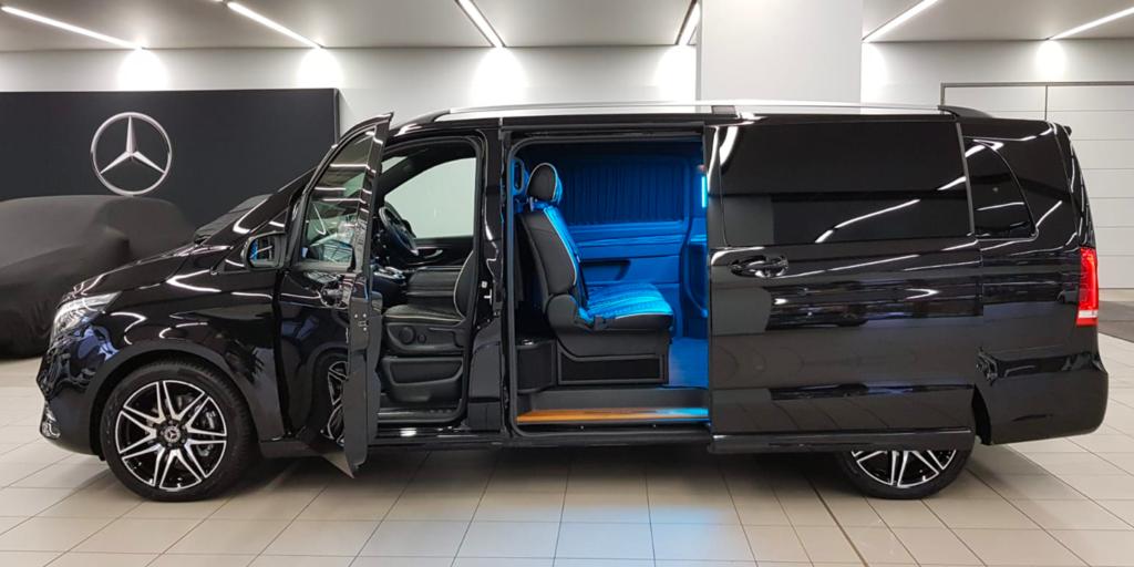Van-vip-luxury-rovelver